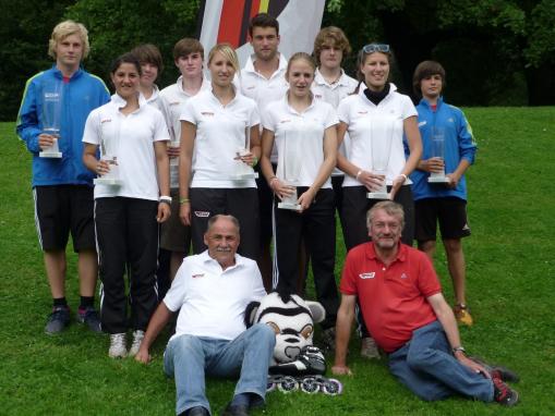 Ski-Inline-Cup 2011