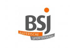 Bayerische Sportjugend