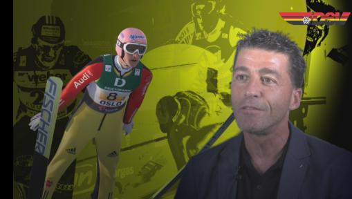 Goldener Ski 2011