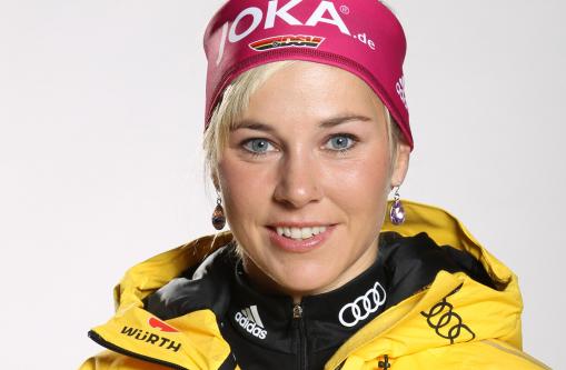 Steffi Böhler