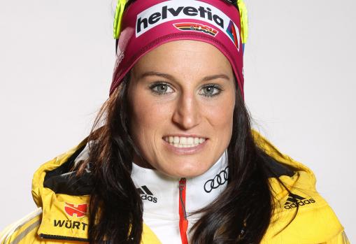 Nicole Fessel