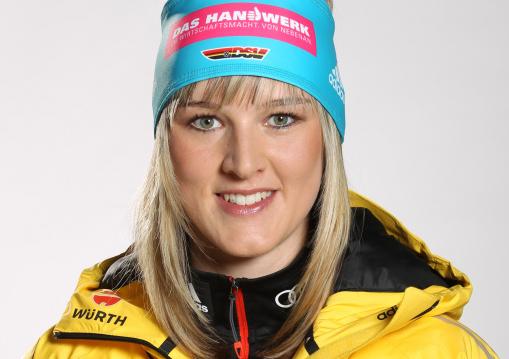 Denise Hermann