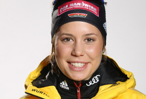 Hanna Kolb