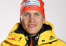 Tom Reichelt