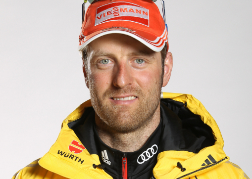 Axel Teichmann