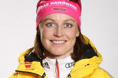 Katrin Zeller