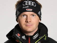 Mathias Wölfl