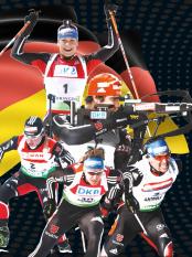 Biathlon Top5