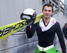 Christian Arlt