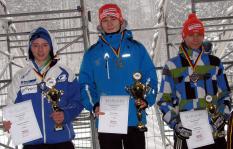 Joska Jugendcup/DP Ruhpolding 2012