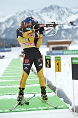 Magdalena_Neuner_12615_101211_BR_Fischer_Sports_GmbH