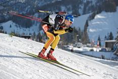 Andreas_Birnbacher_12619_091211_BR_Fischer_Sports_GmbH