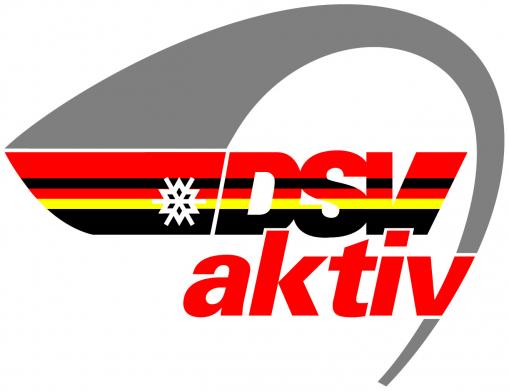 Logo DSV aktiv
