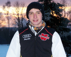 Stephan Bätz