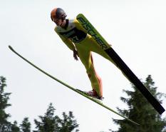 Deutsche Meisterschaften 2008