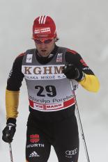 Langlauf: FIS World Cup Langlauf - Szklarska Poreba (POL) 16.02.2012 - 19.02.2012