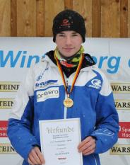 Benedikt Hager