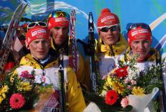ChristianArlt, MichaelSchuller, TobiasSimon, Manuel Faisst
