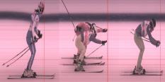 SX_WorldCup_Groetschen_Feb2012_BR_Skicross_Bischofswiesen