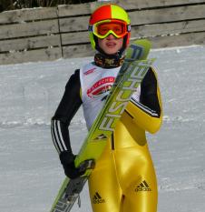 Alpencup_Kranj_Paul Winter