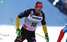 FIS World Cup Langlauf - Lahti (FIN) - 02.03.2012 - 04.03.2012