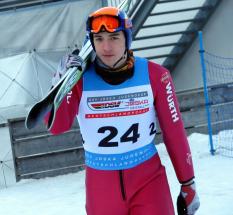 Stephan Baetz