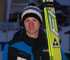 Karle Geiger