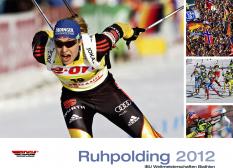 WM-Buch 2012 Cover neu