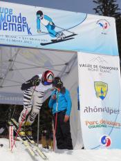 Jonas_Schmid_Start_LesHouches12032012_BR_DSV_Telemark_Team_Germany