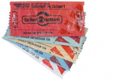 ticket2nature - Tickets