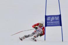 Deutsche CIT-Meisterschaft und Deutschlandpokalfinale 2012