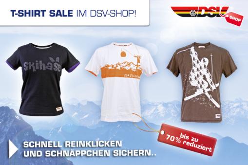 DSV-Fanshop (Artikel 30.07.2012)