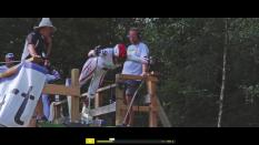 Film Grasski-JWM
