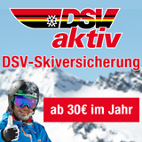 https://www.ski-online.de/skiversicherung?utm_source=DSV_Website&utm_medium=Banner&utm_campaign=DSV_Banner