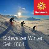 http://www.myswitzerland.com/de-de/empfehlungen/winterferien.html